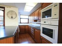 **DO NOT MISS OUT** Amazing 2 bed end terrace house to rent.
