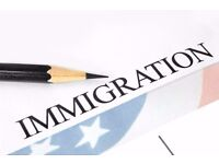 Solicitor-immigration-assylum-students visa- USA - Canada - Europe