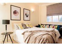 Double Room, St John's Wood, Central London, Baker Street, Marylebone, All bills Included, gt2