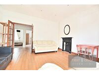 SPACIOUS 2 BEDROOM APARTMENT LOCATED IN LEWISHAM SE13 - GREAT TRANSPORT LINKS INTO CENTRAL LONDON