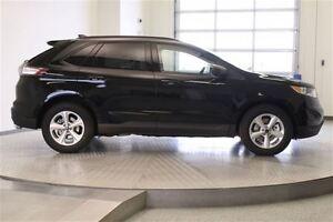 2016 Ford Edge SE AWD **New Arrival** Regina Regina Area image 6