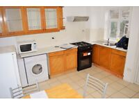 WALKING DISTANCE TO BRICK LANE SPACIOUS FOUR BEDROOM HOUSE IN WHITECHAPEL