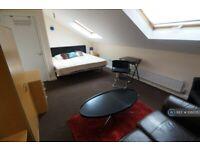 1 bedroom in Window Lane, Liverpool, L19 (#1060353)