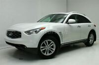 2010 Infiniti FX35 Premium * Camera * Impeccable!