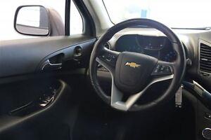 2012 Chevrolet Orlando **New Arrival** Regina Regina Area image 20