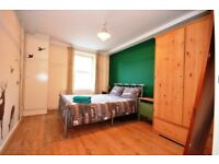 **2 BED APARTMENT TO LET JUST OF BRICK LANE - FAB LOCATION!!**