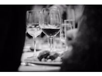 Wine Tasting Events and Parties for all occasions