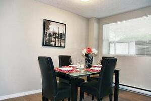 2 Bedroom Apartment for Rent in Sarnia with Gym AND Social Room! Sarnia Sarnia Area image 3