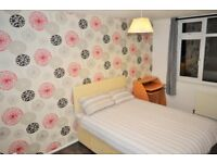 CALL CALL CALL - FOUR BEDROOM DUPLEX AVAILABLE NOW IN SHADWELL E1
