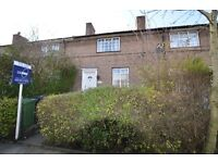 Excellent opportunity to rent this THREE BEDROOM, TWO BATHROOM UNFURNISHED HOUSE located in Bromley