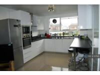 1 bedroom in Station Road, Hendon, NW4