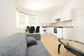Fantastic 1 bedroom apartment to rent in Shoreditch, E2