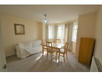 2BED, FURNISHED FLAT TO RENT - SINCLAIR PLACE