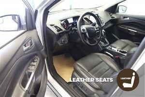"""2014 Ford Escape Titanium EcoBoostâ""""¢  4WD **New Arrival** Regina Regina Area image 13"""