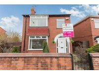 3 Bedroom detached house for sale in Popular Balby, Doncaster