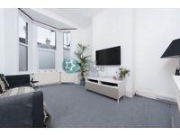 3 bedroom house in Millais Road, Leyton, E11