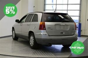 2007 Chrysler Pacifica Touring AWD **New Arrival** Regina Regina Area image 3