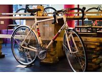Christmas Special** Raleigh Gran Sport ** £150 off!