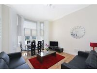 !!!NEWLY REFURBISHED 3 BED FANTASTIC PRICE AND EXCELLENT CONDITION, BOOK NOW!!!
