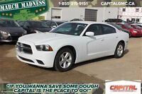 2014 Dodge Charger SE *Keyless Entry-Dual Zone Climate Controls-