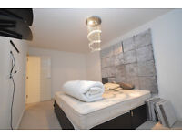Luxury 2 bedroom apartment to rent on Willow road in Chigwell