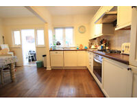 ABSOLUTELY GORGEOUS 3 BEDROOM TERRACED HOUSE IN PURLEY