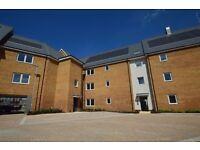2 BED APARTMENT WITH LAKE VIEWS IN DARTFORD