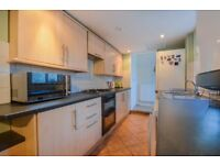 **Extremely Large Top Floor Double Bedroom**