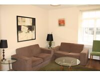 GREAT VALUE 2 BEDROOM**MARYLEBONE***24 HOUR PORTER***AVAILABLE NOW**CALL NOW FOR VIEWINGS**