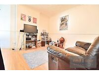 4 BEDROOM NO LOUNGE APARTMENT TO RENT IN CAMBERWELL SE5 - WALKING DISTANCE TO KINGS COLLEGE HOSPITAL