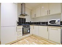 BEAUTIFUL APARTMENT, 2 BEDROOM READY TO GO!!,WHAT YOU WAITING FOR !?!?!?