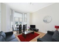 !!!EXCELLENT CONDITION AND BRAND NEW REFURBISHED 3 BED WITH EXCELLENT PRICE AND LOCATION!!!