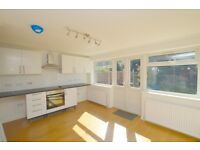 STUNNING JUST REFURBISHED FOUR BEDROOM HOUSE EN3!!! BE QUICK WILL GO