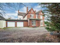 5 bedroom house in Watling Street, Bletchley, Milton Keynes, MK1 (5 bed) (#911678)