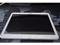 """Samsung Galaxy Tab 4 10.1"""" 16GB, Wifi **UNBOXED***"""