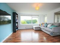 2 bedroom flat in Orchard Green, Bromley, BR1 (2 bed) (#529451)
