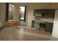 Huge All New Studio Flat In Kilburn/ Cricklewood