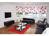 GREAT SIZE 2 BEDROOM**2 BATHROOMS**HYDE PARK**LANCASTER GATE**AVAILABLE NOW**NOT TO BE MISSED**