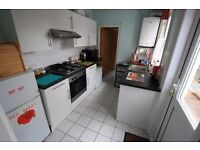 **HURRY** 3 BEDROOM TERRACED HOUSE FOR RENT IN CROYDON !!! DO NOT MISS OUT !! £1300!!!