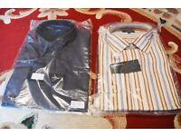 peterworth mens shirts