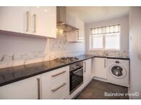 Large 1 Bed flat for rent – Gainsborough Road, Finchley N12 - £1125 pcm