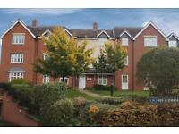 2 bedroom flat in Whitefields Road, Solihull, B91 (2 bed)