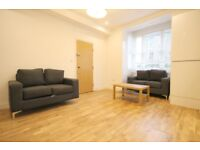 Stunning, Spacious, Bright, 3 bedroom, Excellent Location