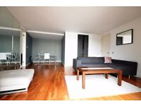 ! ! ! LOOOOK - 2 BED DOCKLANDS APARTMENT... A MUST SEE !! WITH RIVER VIEWS