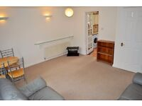 AVAILABLE NOW - FOUR BEDROOM AND LOUNGE IN BOW, EAST LONDON, E3