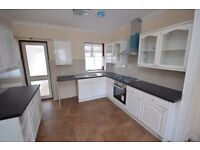 3 Bedroom house to rent with 2 receptions on Mayfield road, Chadwell Heath, Private clients Only