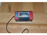 Sterling Procharge 20 Amp marine/leisure battery charger