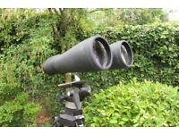 Celestron 15x70 Observation Binoculars