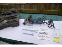Freud JS 100A Biscuit Jointer
