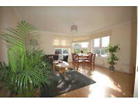 **NEW** 2 Bedroom Flat to rent Clark Street Renfrew